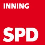 SPD-Ortsverein Inning